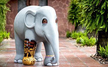 تور بانکوک+پاتایا از شیراز