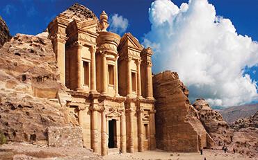 تور لبنان از تهران