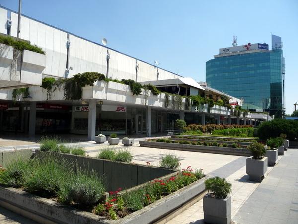 gtc mall