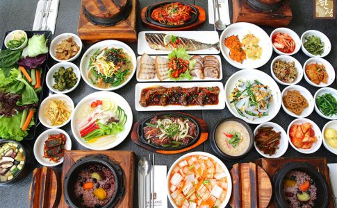travelfood